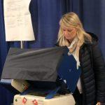 芝市長今投票  單一候選人恐難贏過半