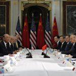 「全美共識」朝野都要中國大讓步 川普壓力超大