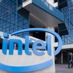 北京再受挫 英特爾與中國晶片商5G合作案喊卡