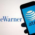 AT&T併購時代華納過關!媒體新巨頭即將成形