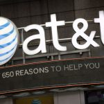 司法部大挫敗! 總值850億 AT&T併購時代華納 定案