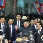 川金二會 金正恩變得更老練 要北韓棄核武更難