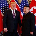 越南「川金二會」 兩人將出席協定簽署儀式
