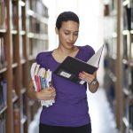 [許雅寧專欄] 學霸,你為何而學?──哥倫比亞大學醞釀多年、提出回歸教育本質的 13 項核心能力