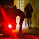 3/15 WJTV影音新聞提要 :申政庇又賣淫 華女被囚數月盼回國    男女警員當班偷歡 官宣無證據     紐西蘭基督城槍案 南加清真寺加強戒備    支付差異大 美國被吐槽老土