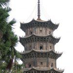旅遊 | 佛國泉州 探古蹟古剎