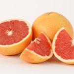 一張圖 看服哪些藥物 不能吃葡萄柚