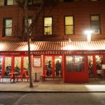 新聞眼 | 女神卡卡曾是這裡的服務生…房租壓垮了紐約傳奇酒吧