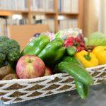 跟你想的不一樣?吃素能健康 未必更長壽