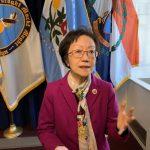 富豪紐約市買房不常住 州議會提案增稅