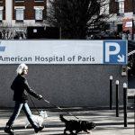 海外醫療好、收費少 美國退休族遷居漸多