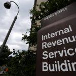 報稅遇到疑難雜症 這些機構可提供協助
