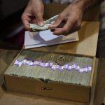 3州大減稅……阿肯色、佛州降稅率 南卡送2億退稅大禮