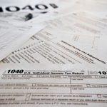 上周退稅均額3143元 超過去年同期水準