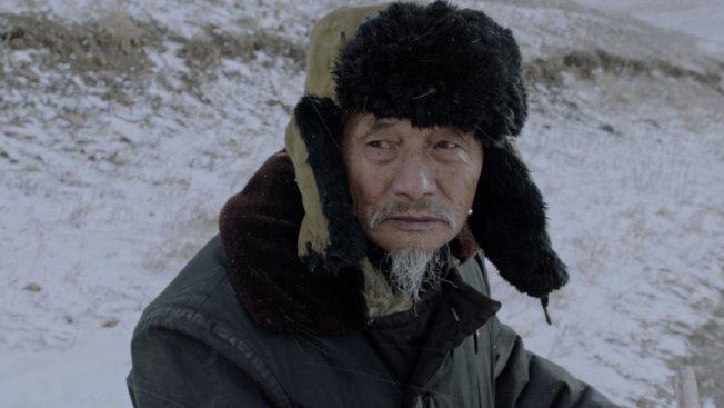中國導演Jiage Tong執導的「70」,雖是短片卻揭示人性的偉大。(取自皇后區世界電影節官網)