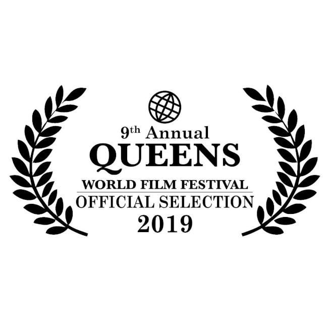 紐約皇后區影藝業蓬勃,不少懷抱電影夢的導演參加電影節初試啼聲。(取自皇后區世界電影節官網)