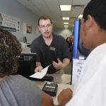 第13州! 科州准無證客申請駕照、身分證