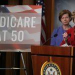 需增稅 民眾「挺」不下去…全民健保支持下滑
