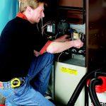 地產迷思│暖氣爐問題與共有公寓違規