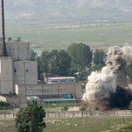 最新報告:全球核彈數下降 核武卻更現代化