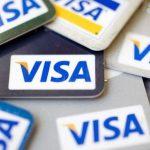 店家拒收信用卡全因手續費