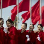 《北京觀察》兩會窗口 一頭一尾