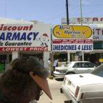 買藥「貨比三家」 年可省數千元