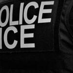 ICE法院逮人 2年飆增近20倍