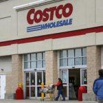 買到賺到 購物專家列舉10大好市多高CP值商品