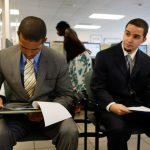 5求職技 大學畢業生速上工