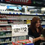 紐約州買香菸年齡 可望提高到21歲