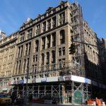 房租上漲 房價下跌 曼哈頓房市 租不如買