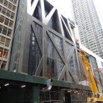 曼哈頓5大新樓盤 時尚典雅設備齊全