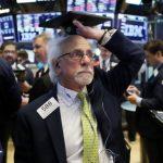 連任與否 川普認關鍵在股市、經濟