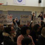 訴訟案影響  高中錄取延後公布