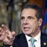 葛謨:紐約市接管地鐵 將失100億州府補助