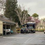 亞裔家庭慘案 母殺2幼兒後上吊