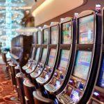 伊州體育賭博 有望5月底前合法化