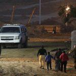 申請庇護者送返墨國 遭爆鎖定中美移民