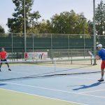 Gemdale網球賽 11日起高手競技