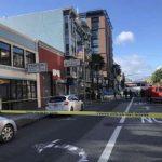 金山最危險路口 女騎士被撞喪生