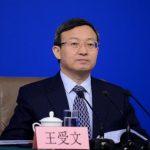 中美談判下一步?中國商務部副部長:看到希望