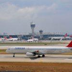 土耳其航空遇亂流降JFK! 30人受傷  空服員疑斷腿