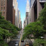紐約市蟬聯富豪最愛城市 84名億萬富豪總身價達4.6億元