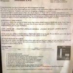 【神秘購物人】銀行本票詐騙 存入還得付跳票罰款