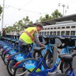 單車客遇害 增設護欄呼聲高