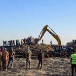 衣索比亞航班失事 波音737同型機 半年2墜毀