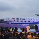 波音737 Max連摔兩架 看懂哪些航空公司有飛