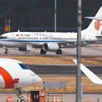 中國停飛衣航失事機型 這2國也跟進