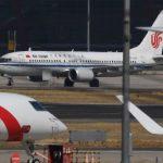 衣索比亞空難/買票時 如何知道是否搭到波音737 MAX 8?